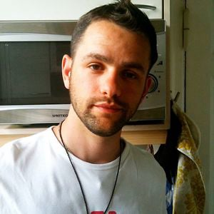 Profile picture for Christian Hajdú