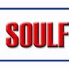 Got Soulfrito