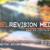 MelRevision Media