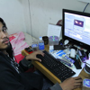 Robby Setiawan