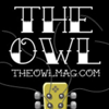 The Owl Mag