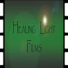 Healing Light Films