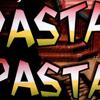 Rasta Pasta production