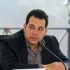 Wael M. Shohdi