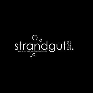 Profile picture for Strandgut Film Berlin