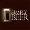 Simply Beer