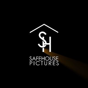 Profile picture for safehouse pictures UK