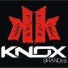 Knox Brand Co.