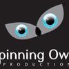Spinning Owls