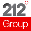212 Group