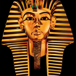 Tutankhamun Brothers on Vimeo