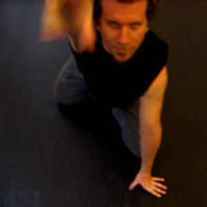 Profile picture for Daniel Charon
