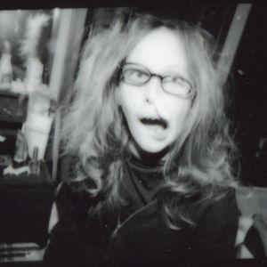 Profile picture for valiana sofia