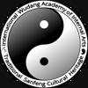 Online Wudang School