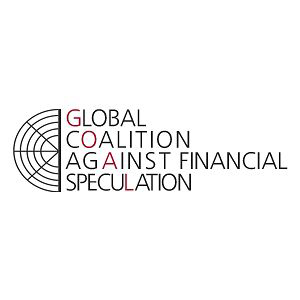 Profile picture for Global Coalition