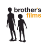 Brother's Films