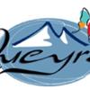 Office de tourisme du Queyras
