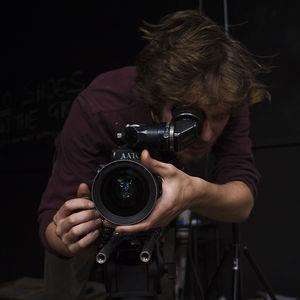 Profile picture for Emiliano Hinojosa