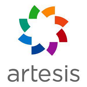 Profile picture for Artesis Hogeschool Antwerpen