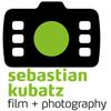 Sebastian Kubatz