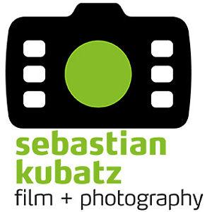 Profile picture for Sebastian Kubatz