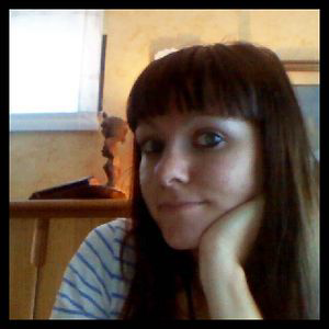 Profile picture for Eleonora Conti
