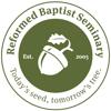 Reformed Baptist Seminary