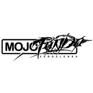 Profile picture for mojofondo