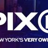 PIX11 Creative