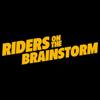 ridersbrain