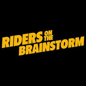 Profile picture for ridersbrain