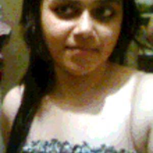 Profile picture for chhavi gupta