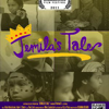 Jemila's Tale