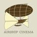 Airship Cinema