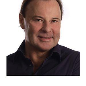 Profile picture for <b>Michael Nixon</b>-Livy - 2495049_300x300