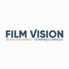 Film Vision di Raffaele Chiavola