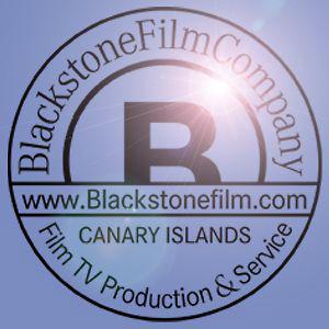Profile picture for Blackstone Film Company