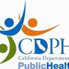 California Dept. of Public