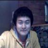 Joo Chan Park
