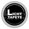 Lichttapete