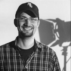 Profile picture for Henrik Weber