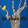 Le Sherifs