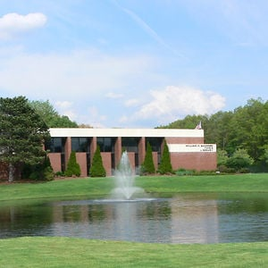 Profile picture for Colonie Library