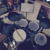 SGHDrums