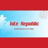 Kite Republic TV