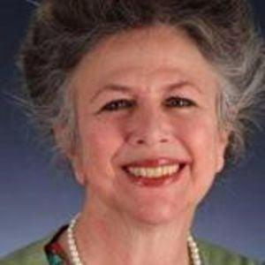 Profile picture for rhoda pell