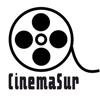 CinemaSur Filmoteca
