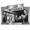 Los Notarios