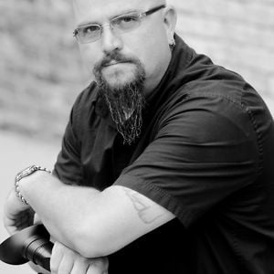 Profile picture for Dan Zimmerman