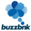 Buzzbnk